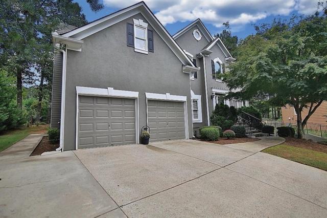 503 W Green Court, Woodstock, GA 30189 (MLS #6082125) :: North Atlanta Home Team
