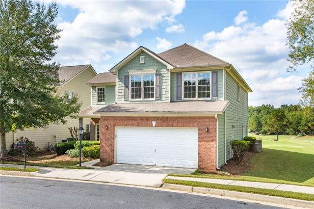 2655 Niblick Way, Duluth, GA 30097 (MLS #6082183) :: RCM Brokers