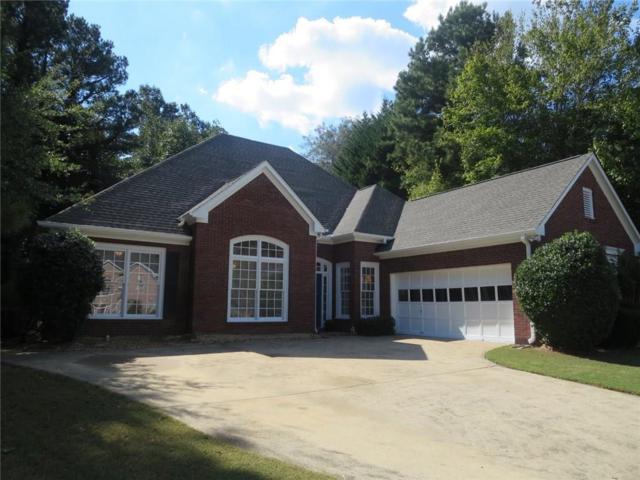 5464 White Cedar Terrace, Sugar Hill, GA 30518 (MLS #6082418) :: North Atlanta Home Team