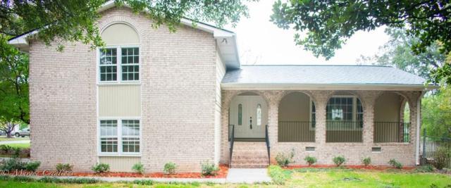 1654 Harbour Oaks Road, Tucker, GA 30084 (MLS #6082488) :: RE/MAX Paramount Properties