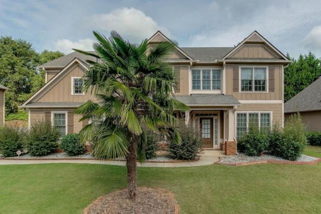 3262 Sandy Branch Lane, Buford, GA 30519 (MLS #6082746) :: RE/MAX Paramount Properties