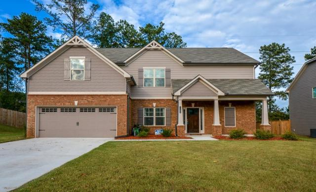 3270 Mulberry Cove Way, Auburn, GA 30011 (MLS #6082769) :: The Hinsons - Mike Hinson & Harriet Hinson