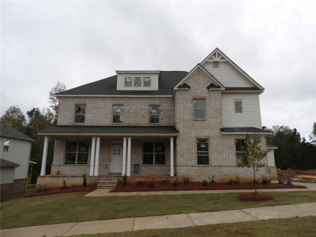358 Carmichael Circle, Canton, GA 30115 (MLS #6083223) :: RE/MAX Paramount Properties
