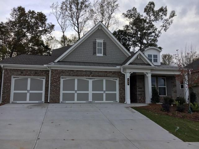 339 Gardens Of Harmony Drive, Canton, GA 30115 (MLS #6083622) :: RE/MAX Paramount Properties