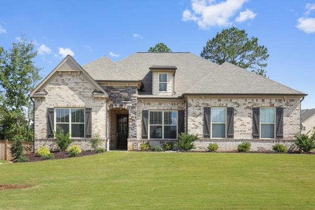 5490 Caldorwood Road, Cumming, GA 30040 (MLS #6083735) :: Kennesaw Life Real Estate