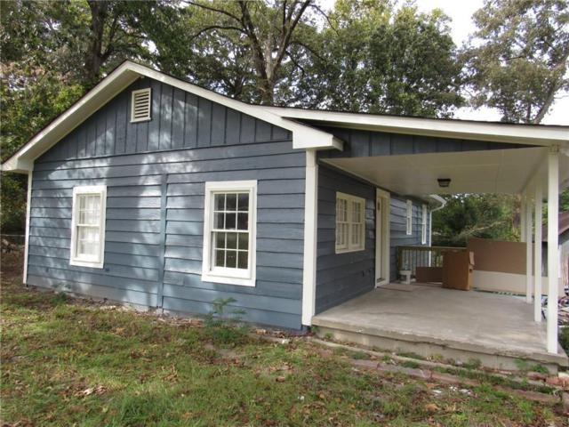 3405 Veterans Memorial Highway, Lithia Springs, GA 30122 (MLS #6083783) :: Kennesaw Life Real Estate