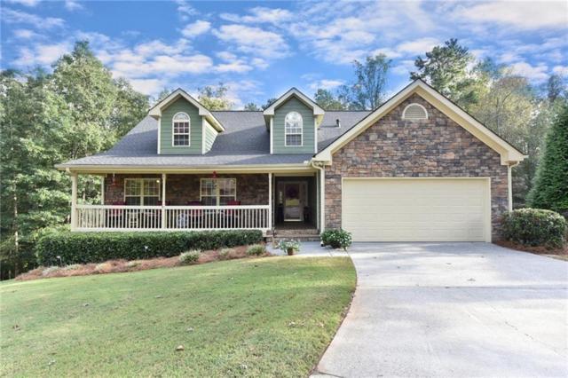 4533 Mulberry Fields Lane, Auburn, GA 30011 (MLS #6083957) :: North Atlanta Home Team