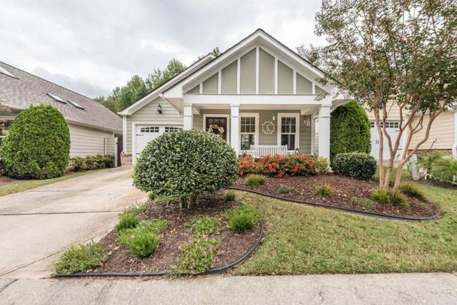 122 Jaime Drive, Canton, GA 30114 (MLS #6084023) :: The Bolt Group