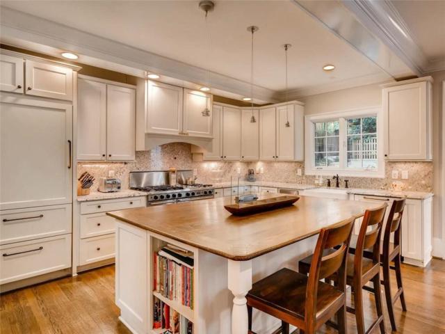 54 Camden Road NE, Atlanta, GA 30309 (MLS #6084033) :: RE/MAX Paramount Properties