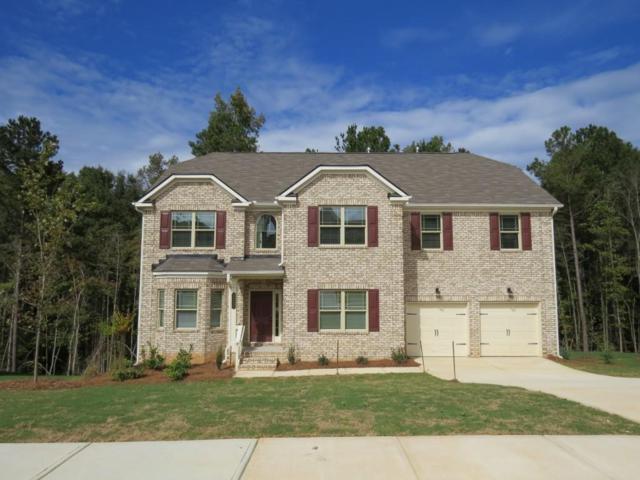 3990 Tarnrill Road, Douglasville, GA 30135 (MLS #6084396) :: North Atlanta Home Team