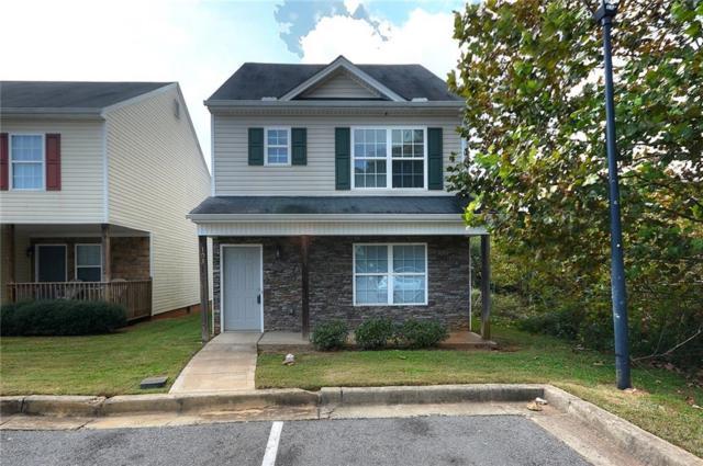 103 Middlebrook Drive, Cartersville, GA 30120 (MLS #6084436) :: The Zac Team @ RE/MAX Metro Atlanta