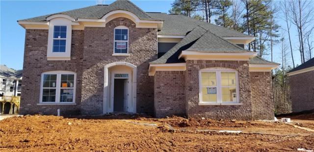 2012 Clovercroft Road, Acworth, GA 30101 (MLS #6084681) :: North Atlanta Home Team