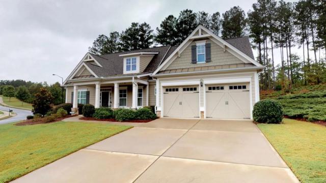 112 Bellwind Lane, Dallas, GA 30132 (MLS #6084771) :: North Atlanta Home Team