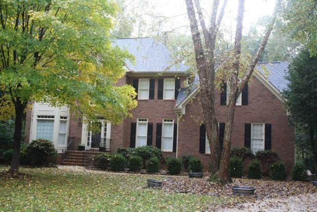 408 Dartmouth Place E, Peachtree City, GA 30269 (MLS #6084944) :: North Atlanta Home Team