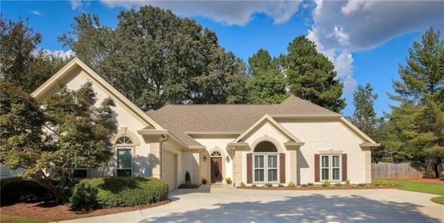 5065 Johns Creek Court, Alpharetta, GA 30022 (MLS #6084987) :: North Atlanta Home Team