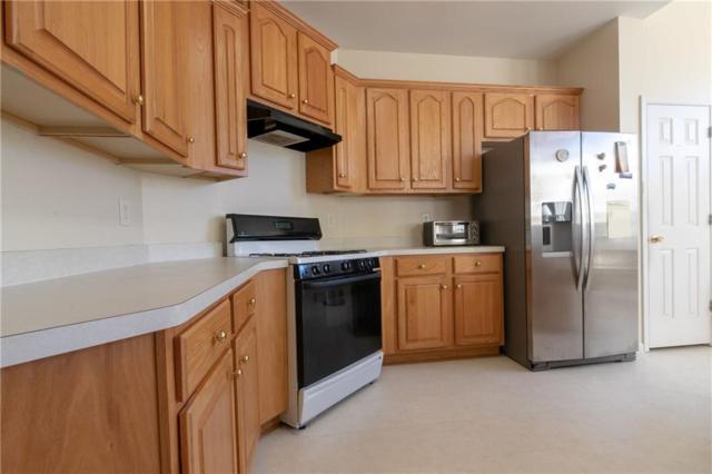 6110 Wheatfield Court, Powder Springs, GA 30127 (MLS #6085165) :: Kennesaw Life Real Estate