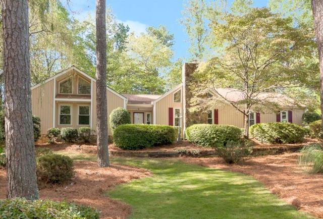 220 N Talbot Court, Roswell, GA 30076 (MLS #6085222) :: The Cowan Connection Team