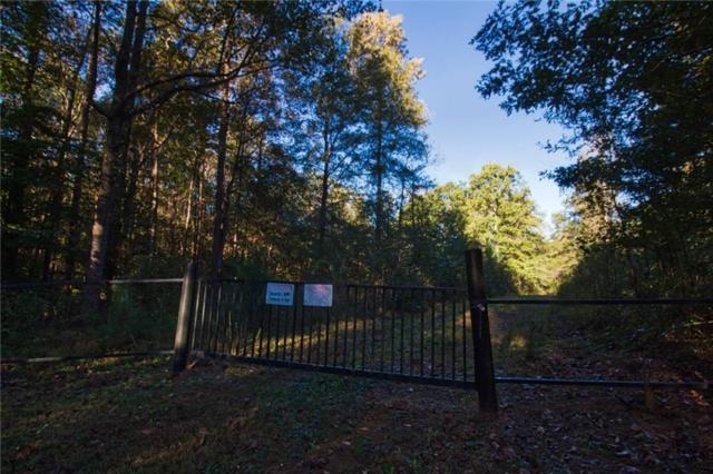 200 Woodland Court, Arcade, GA 30549 (MLS #6085768) :: RE/MAX Paramount Properties