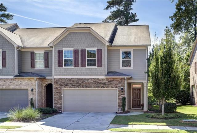 1565 Trailview Way NE, Brookhaven, GA 30329 (MLS #6086126) :: North Atlanta Home Team
