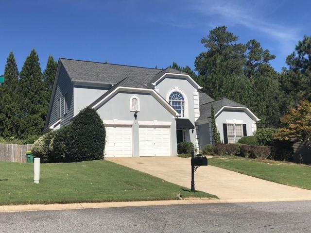 2001 Aldbury Lane, Woodstock, GA 30189 (MLS #6086199) :: North Atlanta Home Team