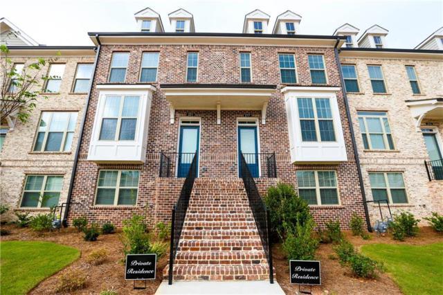 221 Bedford Alley, Johns Creek, GA 30024 (MLS #6086212) :: Kennesaw Life Real Estate