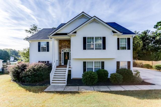 68 Sandstone Court, Douglasville, GA 30134 (MLS #6086486) :: RE/MAX Paramount Properties
