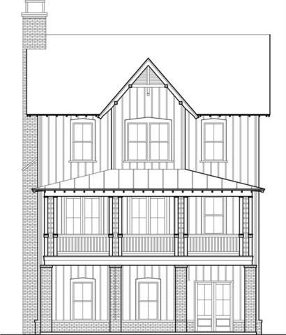 1907 Kings Cross NW, Atlanta, GA 30318 (MLS #6086506) :: RE/MAX Paramount Properties