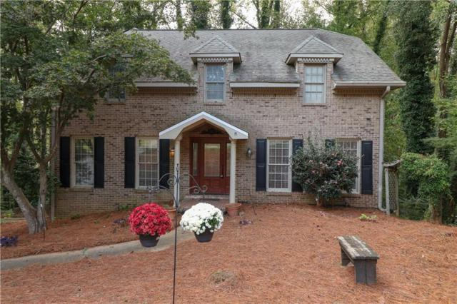 2783 Heath Lane, Duluth, GA 30096 (MLS #6086751) :: North Atlanta Home Team