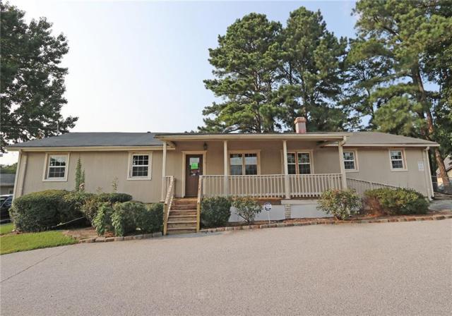 319 Simonton Road, Lawrenceville, GA 30046 (MLS #6087556) :: KELLY+CO
