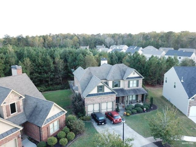 2584 Zablan Avenue, Bethlehem, GA 30620 (MLS #6087808) :: Iconic Living Real Estate Professionals
