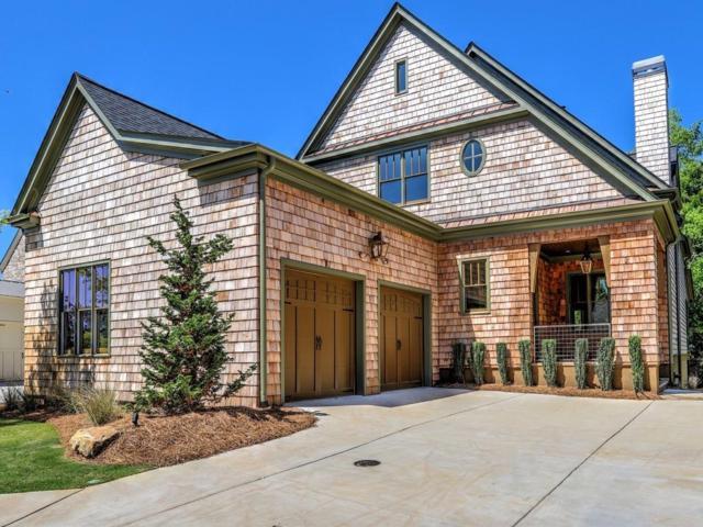 3935 Cash Landing, Marietta, GA 30066 (MLS #6087976) :: North Atlanta Home Team