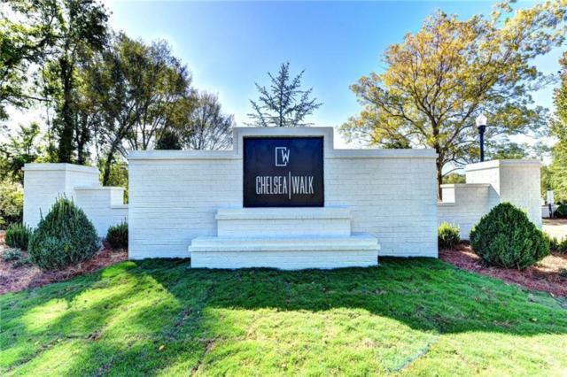 211 Phillips Lane #45, Alpharetta, GA 30009 (MLS #6088035) :: RE/MAX Prestige