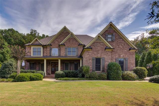 3145 Aldridge Court, Cumming, GA 30040 (MLS #6088239) :: Iconic Living Real Estate Professionals