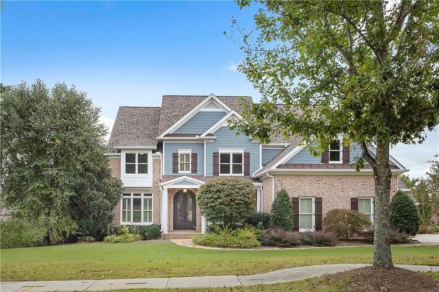 2750 Shumard Oak Drive, Braselton, GA 30517 (MLS #6088383) :: Path & Post Real Estate