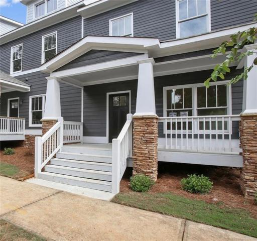 623 Chestnut Street, Hapeville, GA 30354 (MLS #6088454) :: The Cowan Connection Team