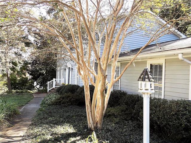 135 Jade Cove Circle, Roswell, GA 30075 (MLS #6088716) :: RE/MAX Paramount Properties