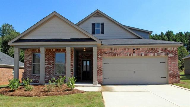 530 Carleton Place, Locust Grove, GA 30248 (MLS #6088842) :: North Atlanta Home Team