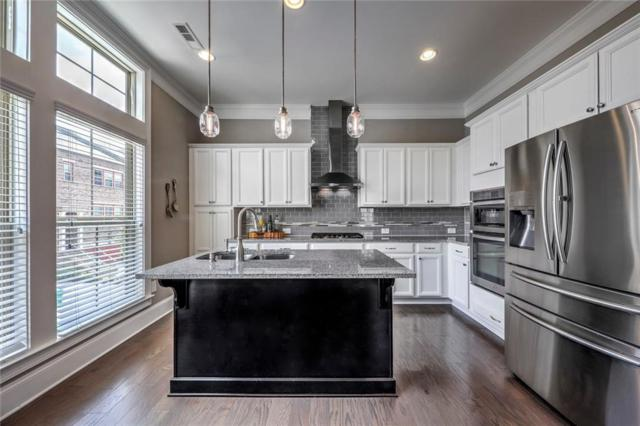 4774 Laurel Walk, Dunwoody, GA 30338 (MLS #6088925) :: Iconic Living Real Estate Professionals
