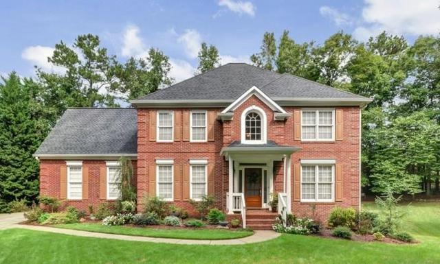 1787 Noblin Summit Court, Duluth, GA 30097 (MLS #6089075) :: North Atlanta Home Team