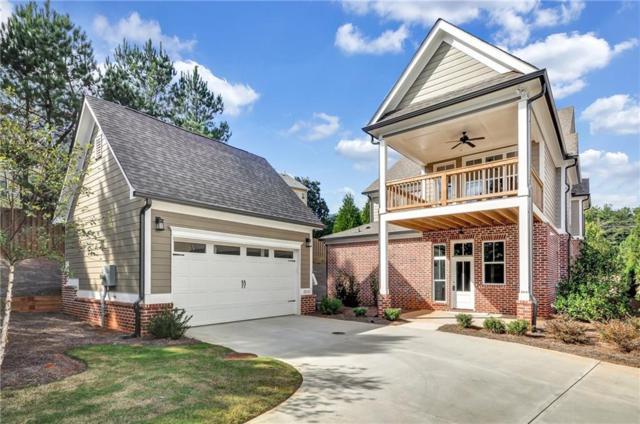 3215 Kennewick Road, Milton, GA 30004 (MLS #6089283) :: North Atlanta Home Team