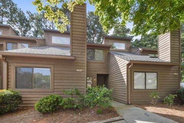 1503 Parkaire Crossing, Marietta, GA 30068 (MLS #6089383) :: RE/MAX Paramount Properties