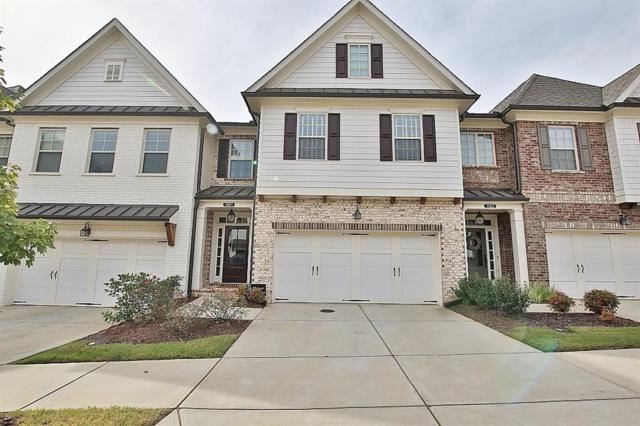 1021 Towneship Way, Roswell, GA 30075 (MLS #6089473) :: North Atlanta Home Team