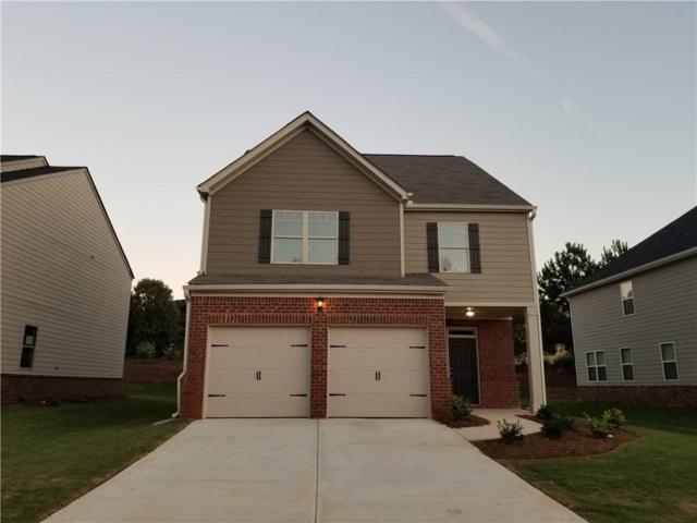 1068 Lear Drive, Locust Grove, GA 30248 (MLS #6089691) :: RCM Brokers
