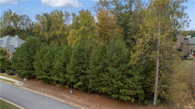 116 Brannon Drive, Canton, GA 30115 (MLS #6090207) :: Path & Post Real Estate