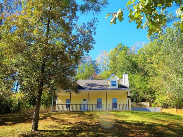 78 Etowah West Drive, Dahlonega, GA 30533 (MLS #6090518) :: North Atlanta Home Team
