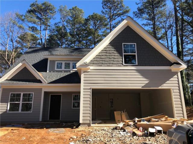 995 Timber Wood Court, Cumming, GA 30041 (MLS #6090797) :: North Atlanta Home Team