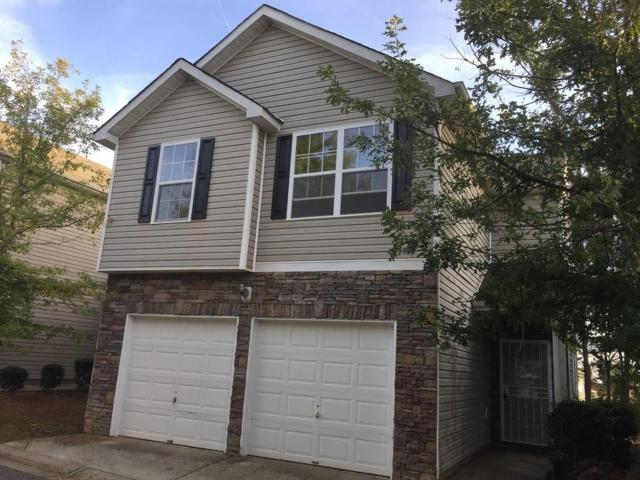 7997 Amazon Court, College Park, GA 30349 (MLS #6091124) :: KELLY+CO