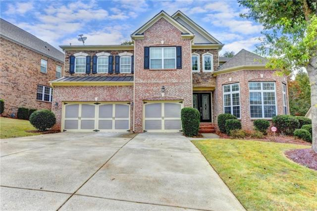 4245 Hastings Drive, Cumming, GA 30041 (MLS #6091386) :: RE/MAX Paramount Properties