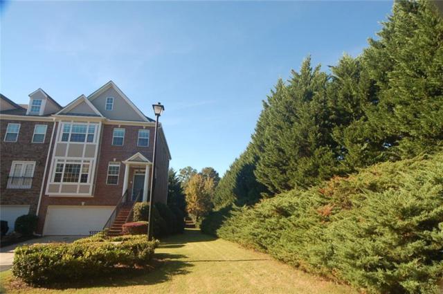 6015 China Rose Lane, Johns Creek, GA 30097 (MLS #6091634) :: RE/MAX Paramount Properties