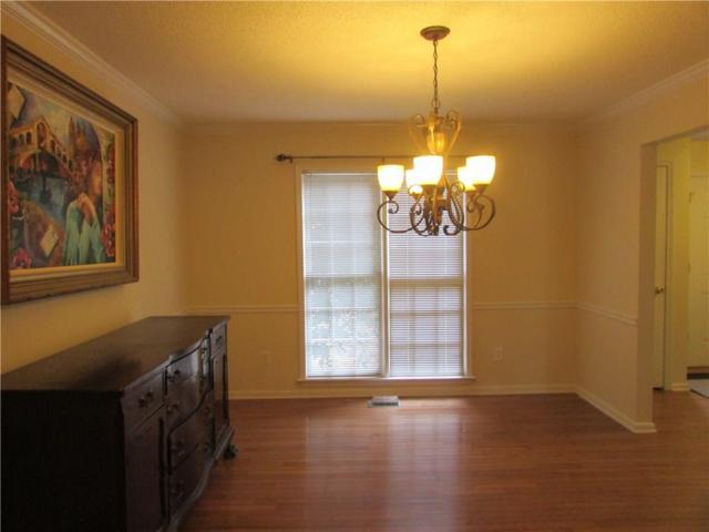 15 Alice Way, Hiram, GA 30141 (MLS #6091926) :: RE/MAX Paramount Properties